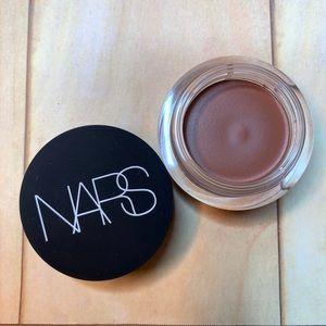 """""""Hazelnut"""" NARS Soft Matte Concealer"""